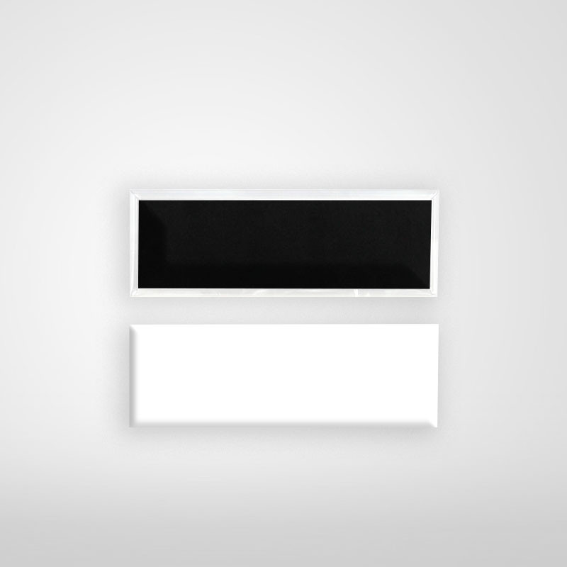 magnet rectangle 115x40mm