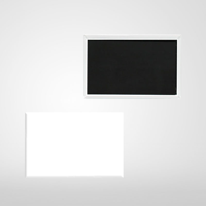 magnet rectangle 68x45mm